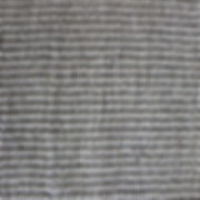 artic-stone-wool.jpg