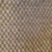 driftwood-sisal_orig%20final_edited.jpg