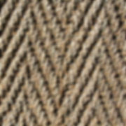 Herringbone-Seagrass-500x350_edited.jpg