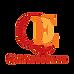 logo 2019 - web.png
