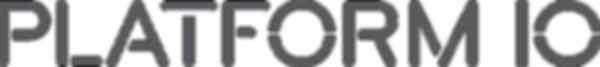 Platform10 Logo_Horizontal clearcut.png
