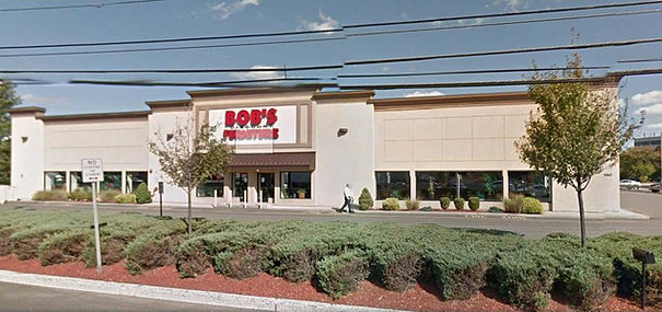 Sep 03, · Manhattan Bagel, Toms River: See 10 unbiased reviews of Manhattan Bagel, rated 3 of 5 on TripAdvisor and ranked # of restaurants in Toms River.3/5(10).