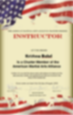 amaa certificate.PNG
