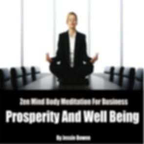 prosperity meditation.jpg