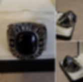 ring33333.PNG
