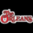 the-orleans-las-vegas-review-logo.png