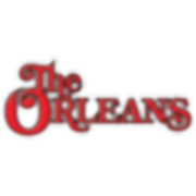 the-orleans-las-vegas-review-logo.png