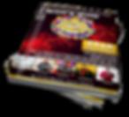 paperbackstack_550x498 (17).png