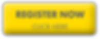 Register-Here-Button-Yellow.png