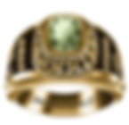 amaa ladies ring.PNG