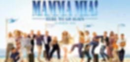 mamma-mia-2-poster-1530260474-article-0.