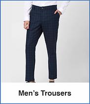 mens trouser.png