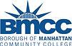 bmcc-logo-two-line-BLUE-final400.jpg