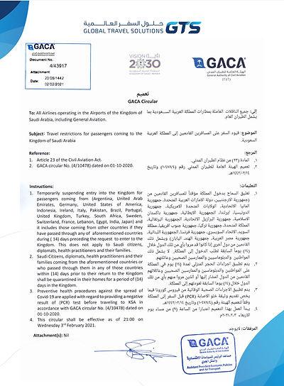 GTS GACA 01 FEB 2021.jpg