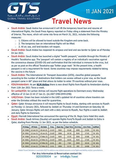Travel News 11 Jan 2021.jpg