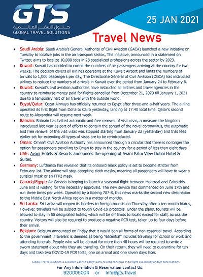 Travel News 25 Jan 2021.jpg