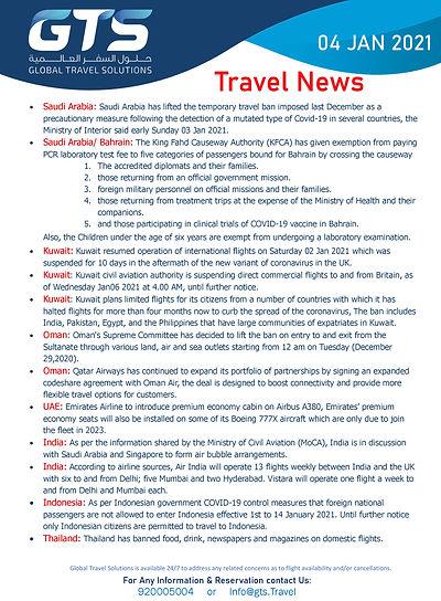 Travel News 04 Jan 2021.jpg