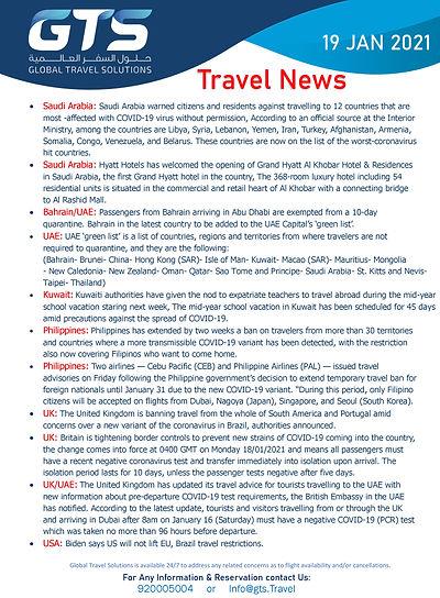 Travel News 19 Jan 2021.jpg