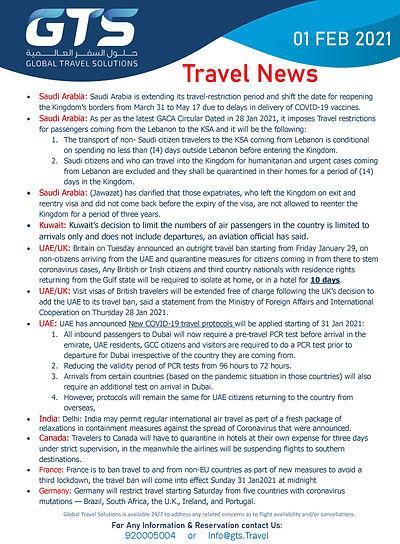Travel News  01 Feb 2021.jpg