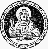 Glise catholique d 39 ivry sur seine for Horaire piscine ivry