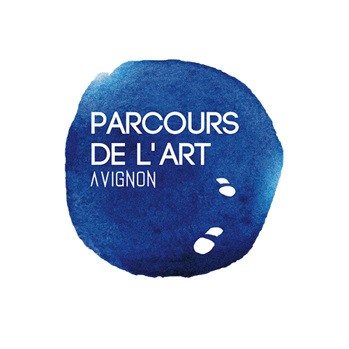 parcours de l 39 art festival d 39 art contemporain expositions avignon. Black Bedroom Furniture Sets. Home Design Ideas