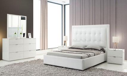 Attic Heirloom Bedroom Furniture Dact Us
