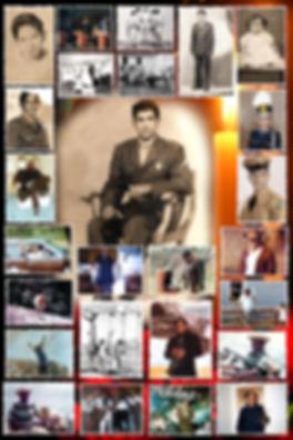 Thomas Montellano Memorial Website and Tribute