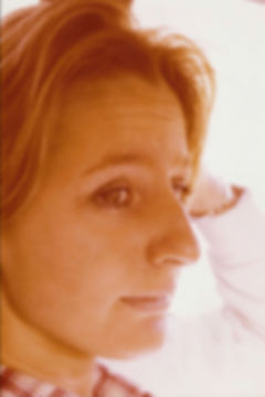 Lynne Morrison Memorial Website