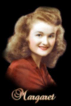 Margaret Pagliuso Memorial Tribute