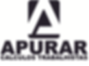 Logo Apurar.png