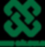 Logo_01-Meu Cálculo.png