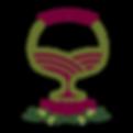 Logo Vinhedus color_fundo transp.png