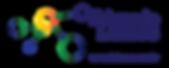 Logomarca Nome e Site Eduardo Lemos-01.p