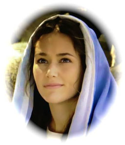 mary-of-nazareth.jpg