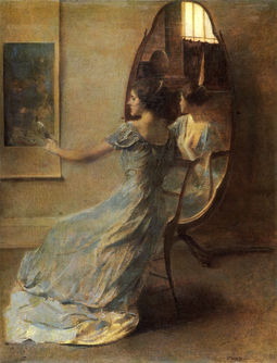 Thomas-Wilmer-Dewing-xx-Before-the-Mirror-xx-Private-Collection.jpg