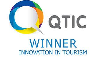 Prize for Innovation 18 - Winner logo.jp