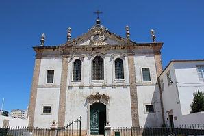 Paróquia de São Sebastião de Setúbal.jpg