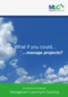 Project Management ebook
