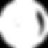 logo-hvid-transp-100px.png