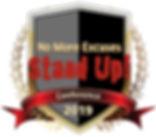 BMSU Logo no bg 2019 small.jpg