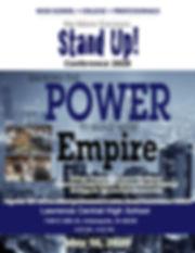 Final Conference 2020 flyer copy.jpg