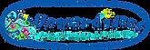 Logo%2520ovalat_edited_edited.png