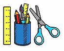el-material-escolar-colegio-11602350.jpg