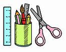 el-material-escolar-colegio-pintado-por-