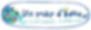 Logo%20ovalat_edited.png