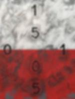'Nihil novi' EMANUEL KAJA, polskie malarstwo