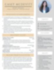 resume print.JPG
