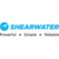 Shearwater-logo.png