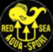 Aqua Sport International Logo