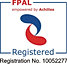 FPAL Logo on www.ekspan.com